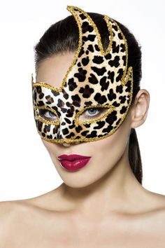 Risultati immagini per sexy maschere