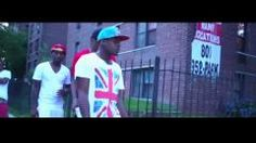 Apollo Sway - 25 to Life (Prod by JJ Sims) (Dir by Tomikene) - R / Hip Hop Music Video - BEAT100