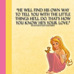I love all the Disney princesses. Your never too old for a Disney movie.