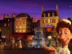 Walt Disney Studios Announces Disney Movies Anywhere App | Disney Insider