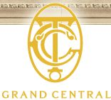 I love Grand Central Station in NYC. There are great places to eat, shop and people watch. You can even catch a train!