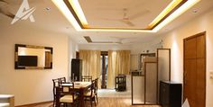 Our team of experts here at Avanti Tenantry have unparalleled knowledge of the serviced apartment sector and, hence,