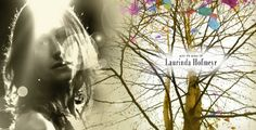Laurinda Hofmeyr.. wat ek wou sê...
