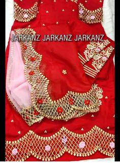 Bridal Suits Punjabi, Designer Punjabi Suits Patiala, Punjabi Suits Party Wear, Wedding Salwar Suits, Punjabi Suits Designer Boutique, Boutique Suits, Indian Designer Suits, Punjabi Boutique, Wedding Lehnga