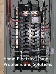 House wiring panel wiring diagrams schematics 200 amp main panel wiring diagram electrical panel box diagram on house panel wiring diagram asfbconference2016 Image collections