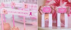 BCA printables by Frog Prince Paperie presented by Celebrations at Home