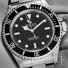 393 Best Rolex Watches Images In 2019 Rolex Watches Rolex