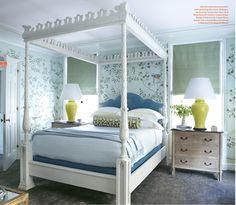 Bedroom-in-Nick-Olsen-Veranda-feature