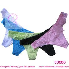Sexi photo of cotton fabric thong g string t back Best Buy follow this link http://shopingayo.space