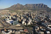 Bellville | Car Rental Cape Town