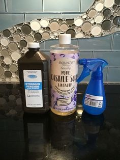 I have been doing some laundry cleaning research lately and I wanted to share a homemade laundry DIY recipes with you. You can see more of my crazy creations he… Homemade Dishwasher Detergent, Diy Laundry Detergent, Homemade Toilet Cleaner, Deep Cleaning Tips, House Cleaning Tips, Cleaning Hacks, Cleaning Solutions, Cleaning Spray, Cleaning Products