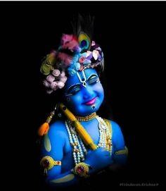 Cute Krishna, Radha Krishna Pictures, Radha Krishna Photo, Radha Krishna Love, Shree Krishna Wallpapers, Lord Krishna Hd Wallpaper, Lord Shiva Pics, Lord Krishna Images, Sri Krishna Photos