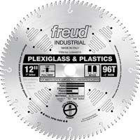 Best Plexiglass and Plastics Saw