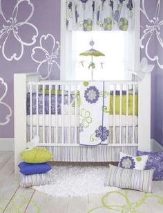 Baby rooms baby