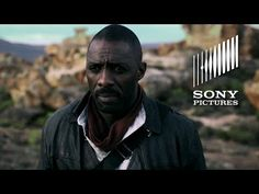 THE DARK TOWER | 'Earth' You can't stop what's coming. - From the epic bestselling novels by Stephen King. Starring Idris Elba and Matthew McConaughey. In theaters August 4, 2017 | Sony Pictures Entertainment