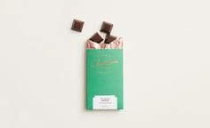 French chef Cyril Lignac opens La Chocolaterie concept store | Wallpaper* Magazine