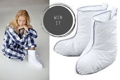 Congratulations Natasha Maggott on winning Hästens South Africa winter cotton boots. Hästens Winter Giveaway I'm a big fan of being cosy in winter – as Surfboard, Cosy, Giveaway, Winter, Blog, Design, Winter Time, Surfboards