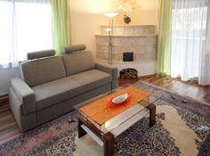 SUITE - Aufenthalt Table, Furniture, Home Decor, Decoration Home, Room Decor, Tables, Home Furnishings, Home Interior Design, Desk