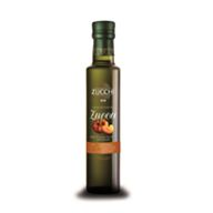 PUMPKIN SEEDS OIL 250ml Mini Desserts, Sweet Desserts, Risotto Porcini, Cafe Pasta, Olive Oil Pizza, Mandarin Juice, Food Distributors, Mini Croissants, Amaretti Cookies