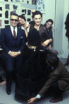 Karl_Lagerfeld_Chanel_Paris_1984_Photo_Guy_Marineau_001