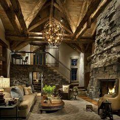 ....  @womensfashionir @mensfashionir @geloria.shop #home #greenhome #luxe #luxury #luxurylifestyle #luxurylife #luxuryhome #amazing #life #love #street #people #family #nice #art #architecture #design #view #turin #iwood #decor #design #decoration #richkids by boss_amazing