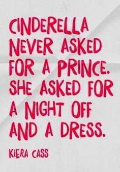 terça-feira, 24 de junho de 2014 P A T C H W O R K *d a s* I D E I A S: A night and a dress