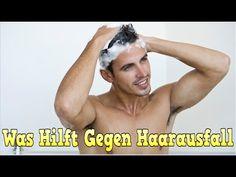 http://haarausfall-heilung.info-pro.co             Was Hilft Gegen Haarausfall, Kreisrunder Haarausfall Bart, Hausmittel Gegen Haarausfall  Haarausfall: Ursachen Und Mögliche Erkrankungen  Die drei Hauptformen des Haarausfalls haben verschiedene Ursachen. Hormonell-erblich bedingter Haarausfall  Die Ursache des hormonell-erblichen Haarausfalls ist eine genetisch bedingte Empfindlichkeit der Haarwurzeln gegenüber einer bestimmten Form des Männlichen Sexualhormons Testosterona