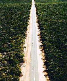 Corey Wilson Island Girl, Road Trippin, Just Go, Railroad Tracks, Wanderlust, Country Roads, Inspire, Adventure, World