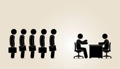 How the #Resume is Reviewed During Different Rounds of the #Interview. Read here - http://www.resumewriterforyou.com/blog/how-the-resume-is-reviewed-during-different-rounds-of-the-interview