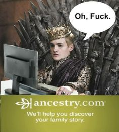 Game of Thrones #funny