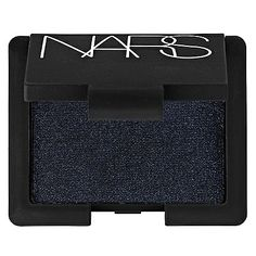 Nars Night Flight $24