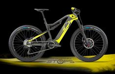 E1-X CARBON 8.0: NELLA NUOVA E-MTB OLYMPIA LA MIGLIOR TECNOLOGIA SHIMANO - News | Cicli Olympia
