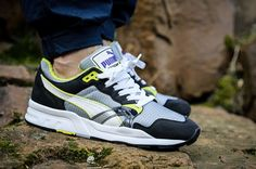 puma trinomic xt1 plus retro og cw