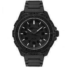 ArmourLite Isobrite Eclipse Series ISO212 Watch, Ultra Bright Tritium Lighting