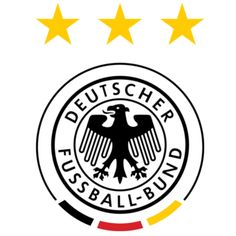 Germany Soccer Team 2014 Germany has always been one of the most successful soccer nations in the world. Back in the day, German teams were known for their great team spirit, easy soccer and fighting mentality. Read more at history-of-soccer.org!