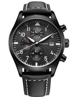 Zegarek OCHSTIN GQ043B