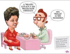 Odair Gomes – SãO Paulo-Sp