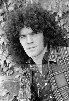 Image result for dan mccafferty wife