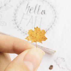 Just do it ✔️#miniature #dollhouse #handmade #polymerclay #wood #craft #craftsposure #makersvillage #makersmagazine #miniaturefood #кулинарнаяминиатюра #миниатюра #handmadeisbetter #etsyfinds #makersmovement #makersbiz #creativelifehappylife #abmlifeiscolorful #creativityfound #calledtobecreative #autumntakemeaway #dailymini #полимернаяглина #maylinashop #giveaway