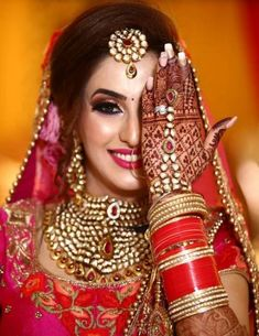 indian wedding photography poses bride and groom pdf Indian Bridal Photos, Indian Wedding Pictures, Indian Wedding Poses, Indian Wedding Makeup, Indian Wedding Photography Poses, Indian Wedding Couple, Mehendi Photography, Indian Weddings, Photography Ideas