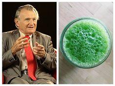 ''CAFEAUA de PĂTRUNJEL'', o licoare miraculoasă - rețeta de succes a doctorului nutriționist Virgiliu Stroescu - Top Remedii Naturiste