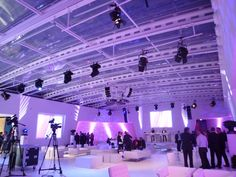 Результат поиска Google для http://www10.aeccafe.com/blogs/arch-showcase/files/2012/03/8__The_main_conference_hall_is_multi_functional._There_are_different_stage_layouts_possible.jpg