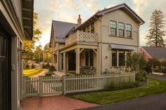 'Antique home renovation.' North River Builders Inc., Concord, MA. Nile Ziemba photo.