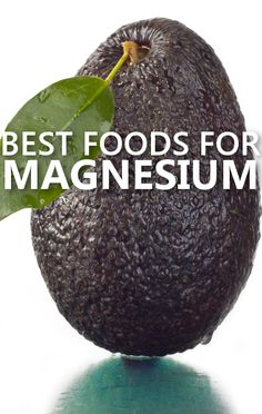 Dr Oz: Magnesium Rich Foods & All Natural Food Label Meaning