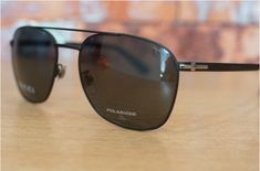 ae1fc4a4a1c Click the link below if you want this Gucci Sonnenbrille   Sunglasses GG2270  F