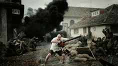 Nathan Price – GoodOil Films