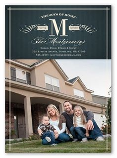 46 Best Moving Images On Pinterest Moving House Tips Moving Tips