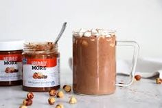 Image result for nut spread