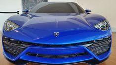 Lamborghini Lamborghini, Vehicles, Museum, Cars, Close Up, Traveling, Lamborghini, Car, Vehicle