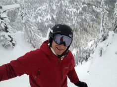 Video: The right gear for ski season